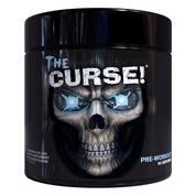 Cobra labs - The Curse