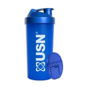 USN Mega 1 Litre Shaker