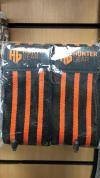 Hunter Gear - Knee Wraps