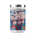 glaxon plasm surge