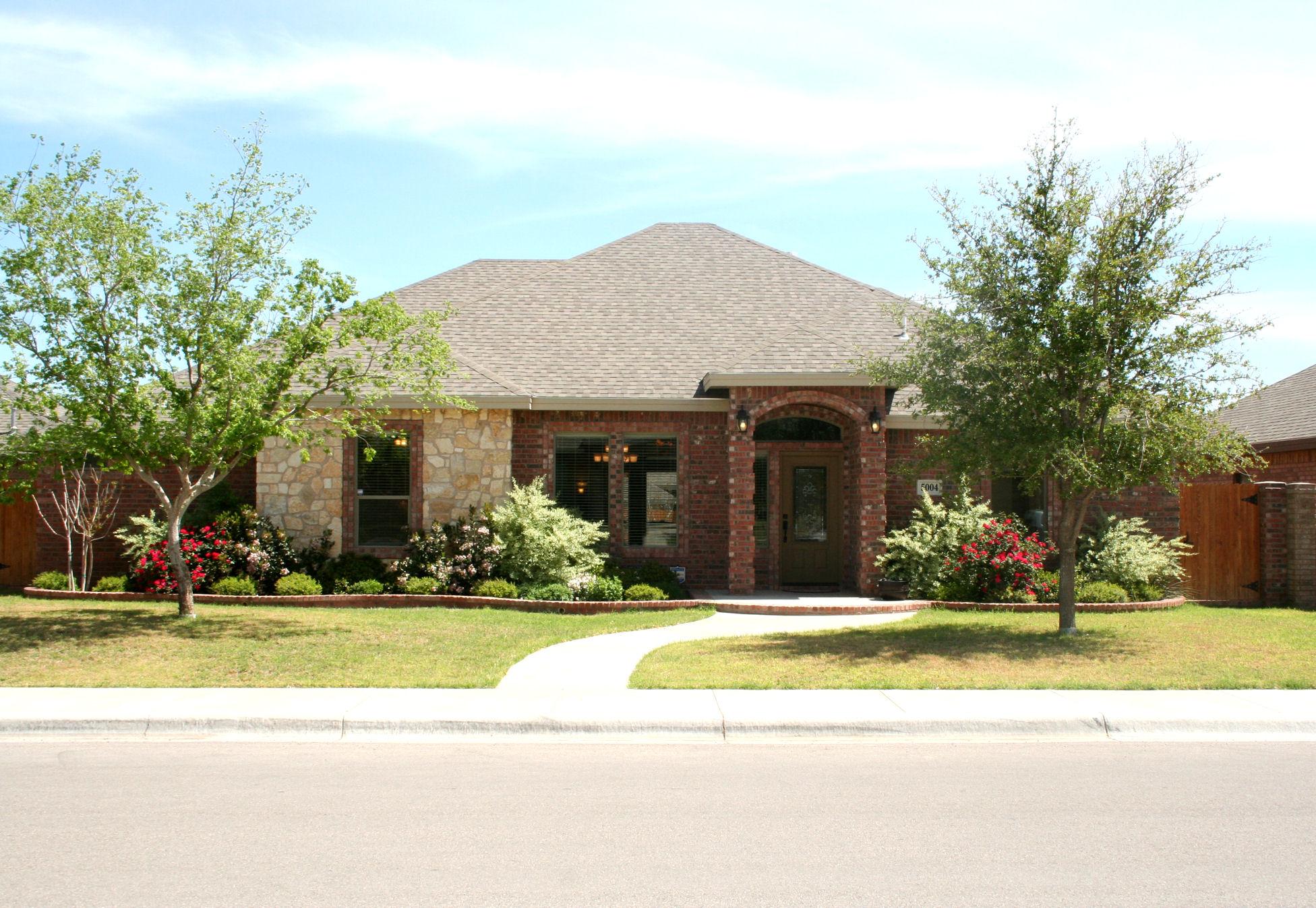 Houses Sale Midland Tx