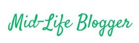 Mid-Life Blogger signature