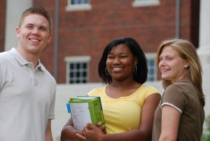 Homeschool Graduates in College ~ From the Professors' Perspective