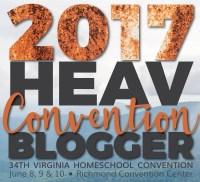 HEAV Convention