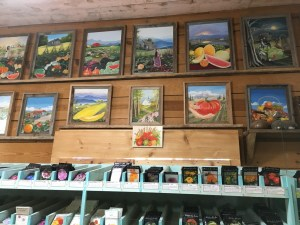 A Passion for Seeds ~ The Baker Creek Heirloom Seed Company