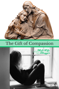 The Gift of Compassion