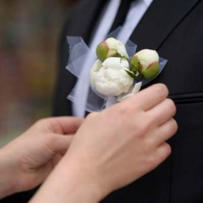 marriage, marriage advice, engaged, engagement, wedding,
