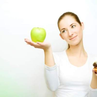 Clean, Real, and Pure Foods: Cut the CRAP and Get Fit