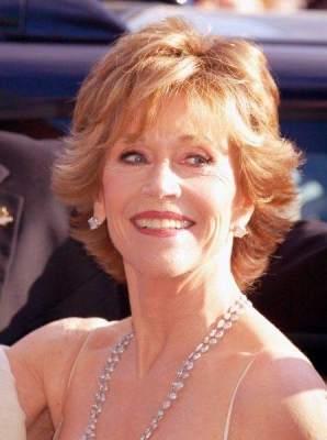Jane-Fonda-botox-plastic-surgery
