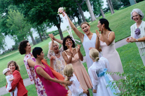 catch-the-bouquet