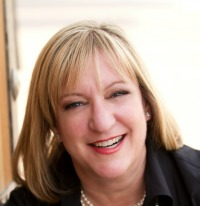 Sharon Greenthal