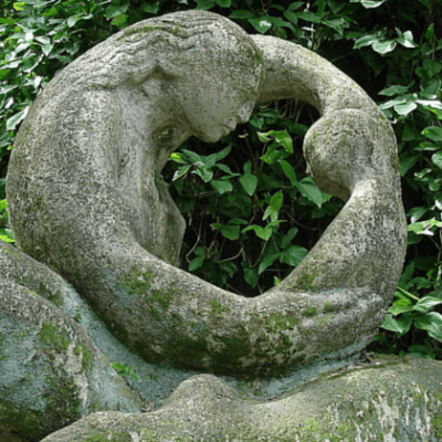 15 Great Quotes About Motherhood and Moms