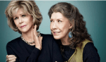"The Style of ""Grace and Frankie"""