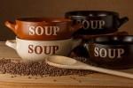22 Incredible Soup Recipes