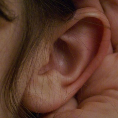 Meniere's Disease: What Is It?