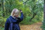 In Defense of The Selfie
