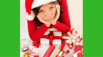 Observing Christmas After Losing A Loved One