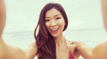3 Tips To Create A Happiness Reset