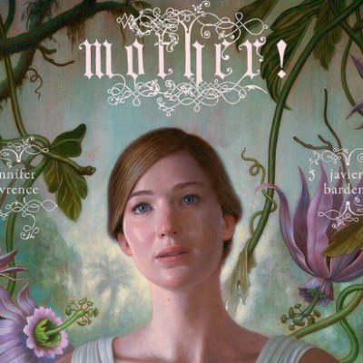 Mother Movie Review with No Spoilers