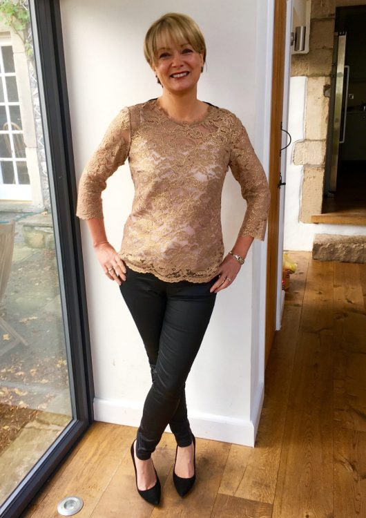 party clothes for women over 40