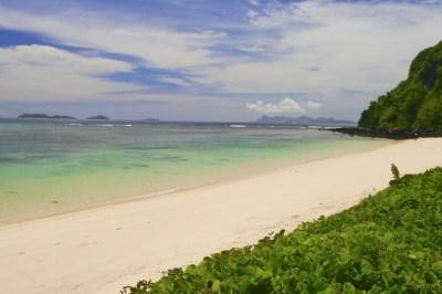 Fiji – Tokoriki Island   Simon and Sue's Mid Life Gap Year
