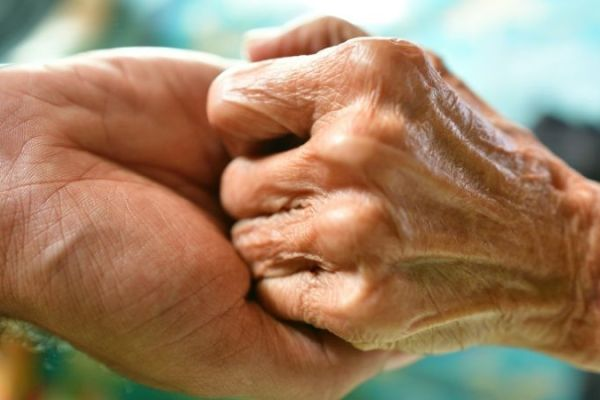 Caring for Your Midlife Family