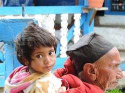 Village People - Nepal