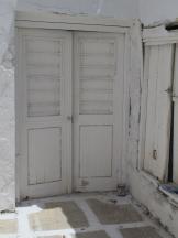 Doors of Paros 5