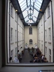 Chester Beatty Library, Dublin