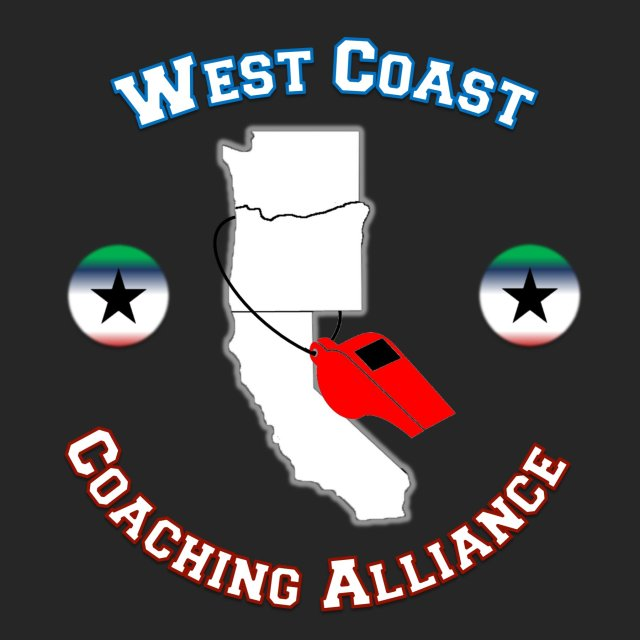 """""""This is statistical, not Political"""": West Coast Coaches are taking the lead on the push to get athletes competing again"""