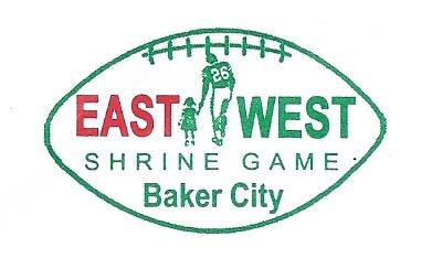 2021 East-West Shrine Game Preview