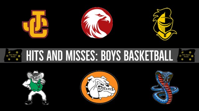 Hits and Misses: Looking Back on Our Boys Basketball Previews