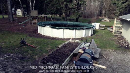 mmfb-deck-project-04-2016-1