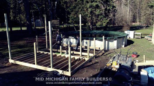 mmfb-deck-project-04-2016-2