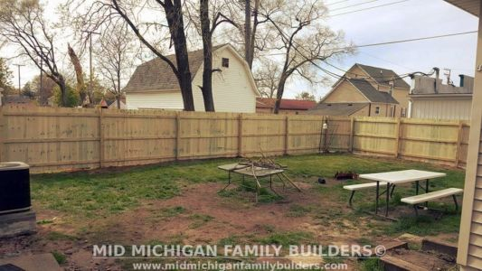 MMFB Fence Project 05 2017 01 02