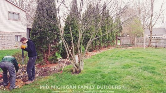 MMFB Fencing Project 04 2017 01 3