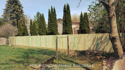 MMFB Fencing Project 04 2017 01 4