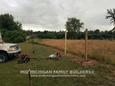 MMFB Fencing Project Wooden 08 2017 01 01