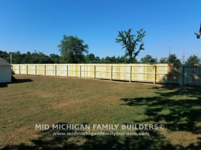MMFB Fencing Project Wooden 08 2017 01 04