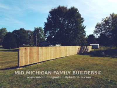 MMFB Fencing Project Wooden 09 2017 01 01