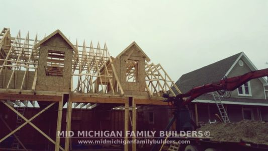 mmfb-home-addition-project-04-2016-1