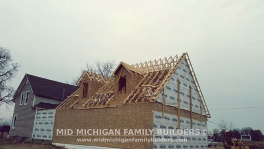 mmfb-home-addition-project-04-2016-2