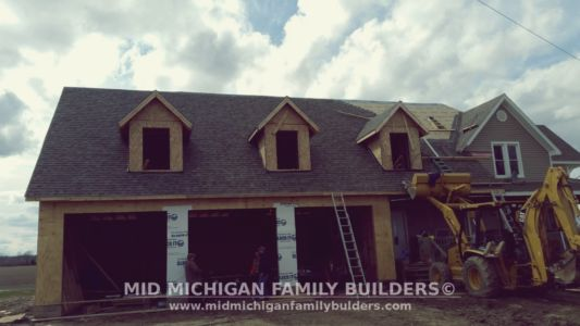 mmfb-home-addition-project-04-2016-6