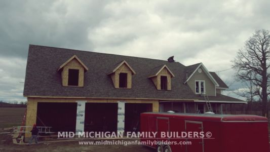 mmfb-home-addition-project-04-2016-7
