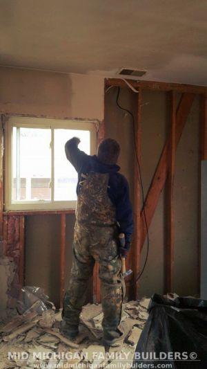 MMFB Home Remodel 02 2017 04