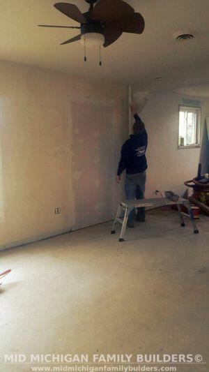 MMFB Home Remodel 02 2017 05
