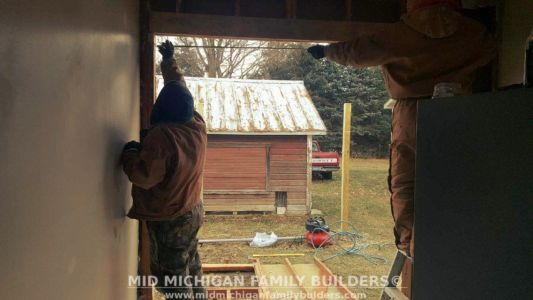 MMFB Home Remodel 02 2017 06