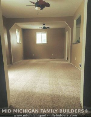 MMFB Home Remodel 02 2017 12