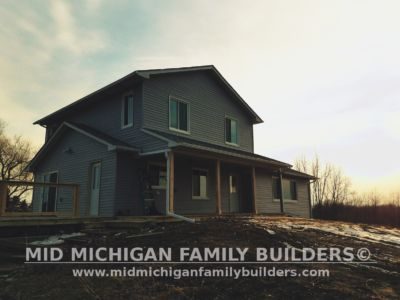 MMFB Home Remodel Project 03 2018 01 04