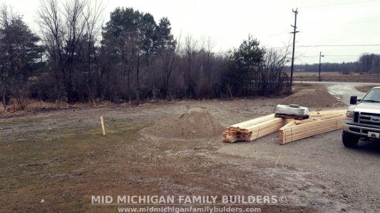 MMFB Pole Barn Project 04 2017 01 01